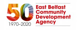 EBCDA Logo