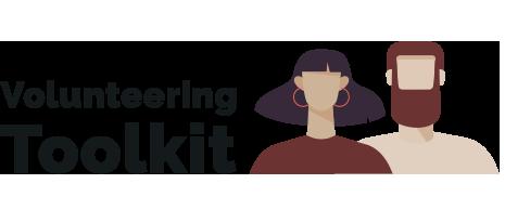 EBCDA Volunteering Toolkit
