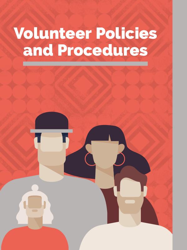 Volunteer Policies and Procedures